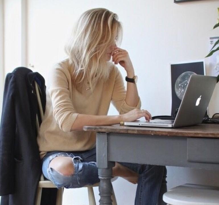 7 claves para renovar un alquiler de forma exitosa