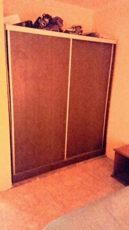 Oportunidad!!!! 2 casas de 2 dormitorios en venta! Ibarlucea!
