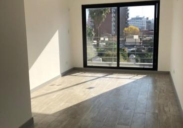 Loft con balcón y terraza exclusiva, a estrenar en Rosario!