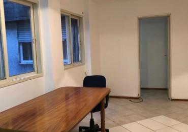 Departamento 1 dormitorio!
