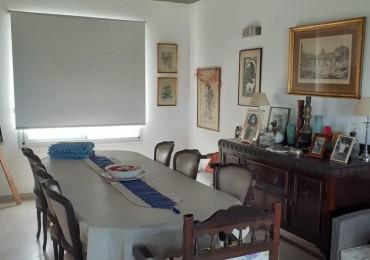 Alquiler temporal en Funes, hermosa casa ubicada en VIEYTES 539 . FUNES CITY